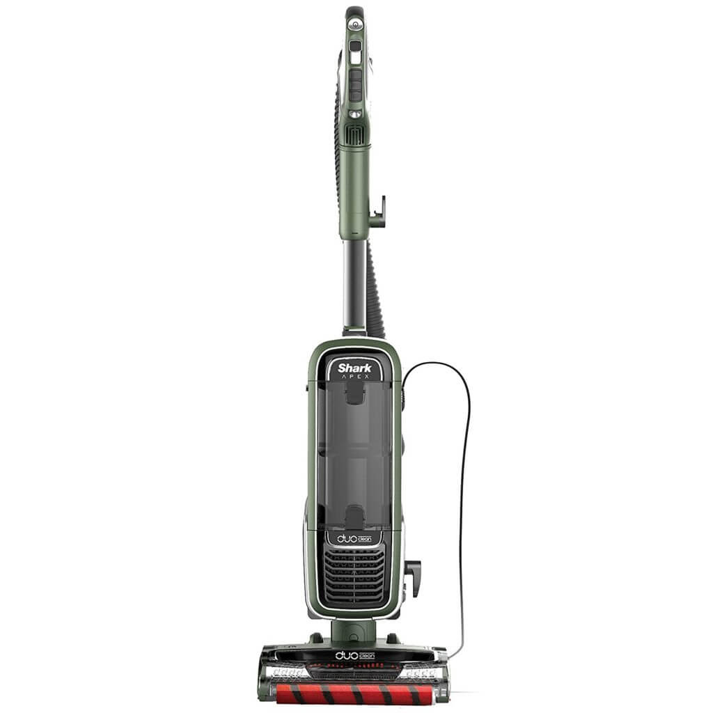Shark APEX DuoClean Powered Lift-Away AX951