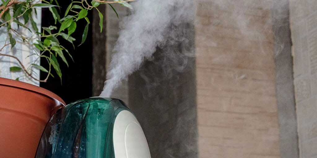 Best GeneralAire Humidifier Reviews