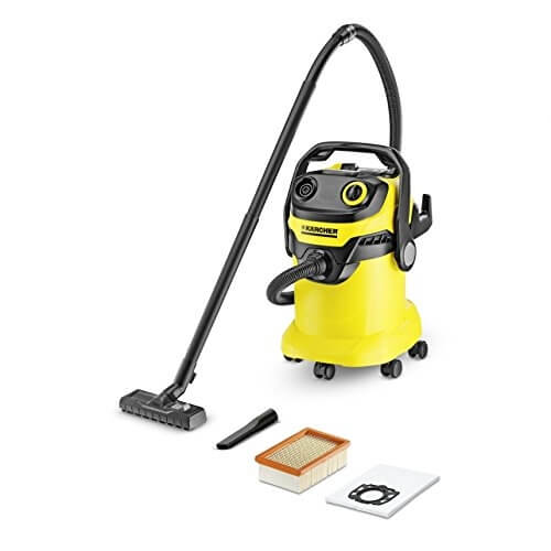 Karcher Multi-Purpose WD 5