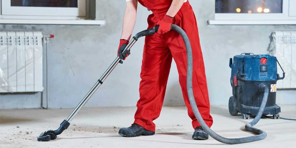 Best Professional Vacuum Cleaners
