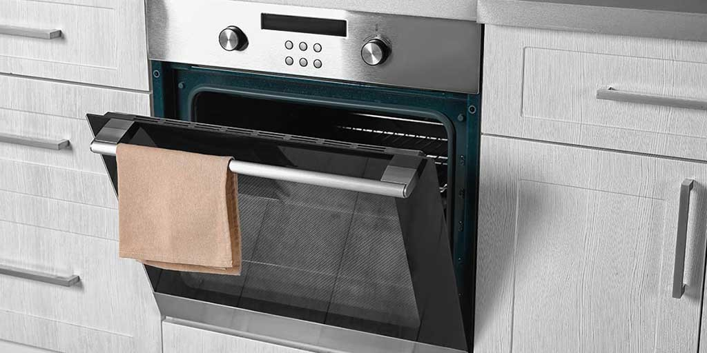 Convection Oven vs  Conventional Oven: What Is the