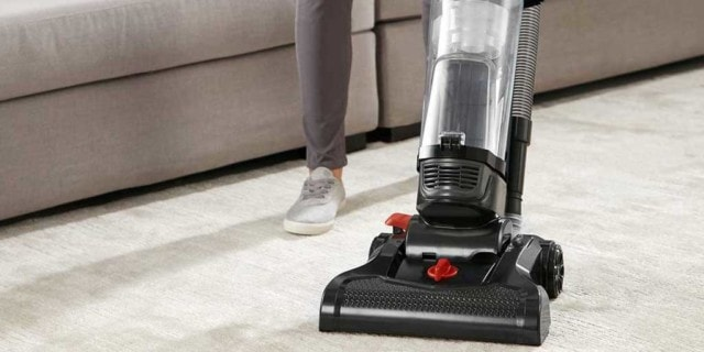 How to Replace a Vacuum Cleaner Belt?
