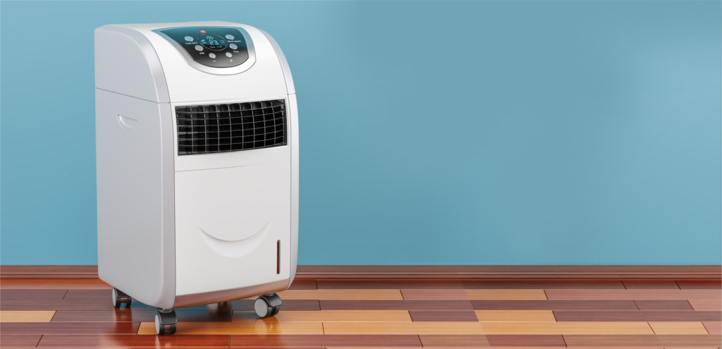 Best Windowless Portable Air Conditioners