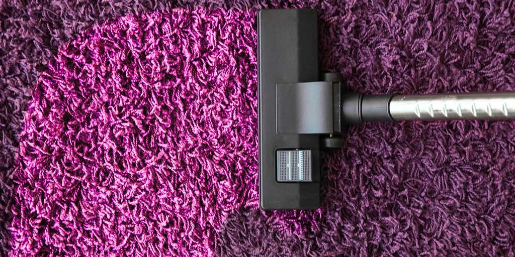 Best Vacuum Cleaner For Long Carpets