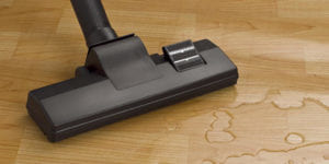 Best Wet/Dry Vacuum Cleaners
