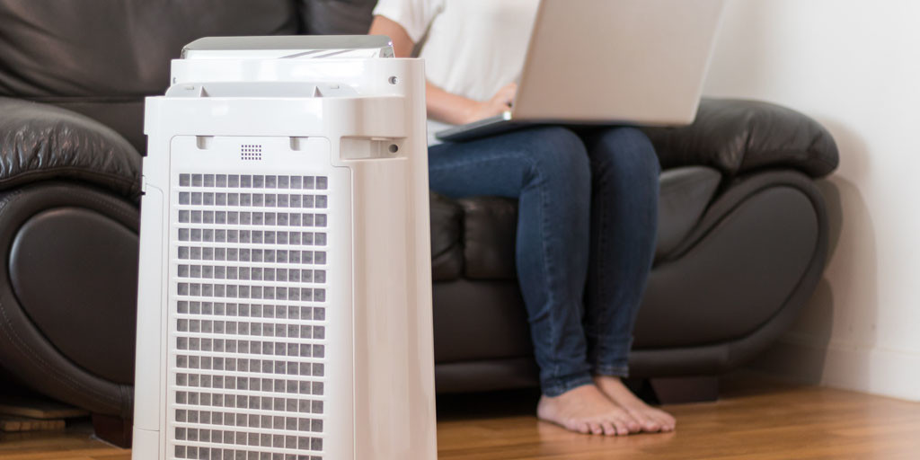 Best Air Purifiers with Permanent/Washable Filters
