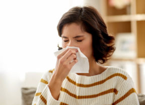 Best HVAC Systems For Allergies