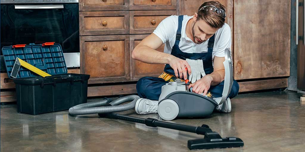 All About Vacuum Warranties: What You Need to Know | HowtoHome