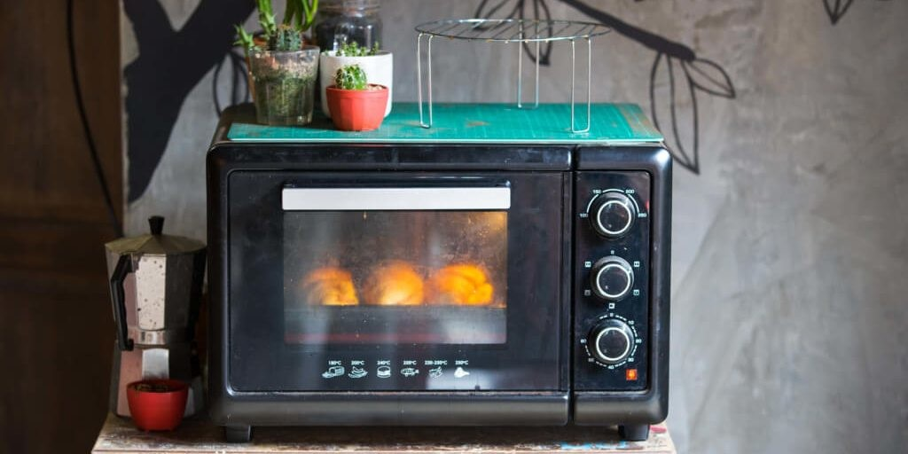 Best Toaster Oven For Your Kitchen