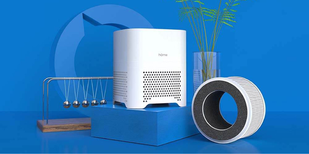 Best Ionic Air Purifiers