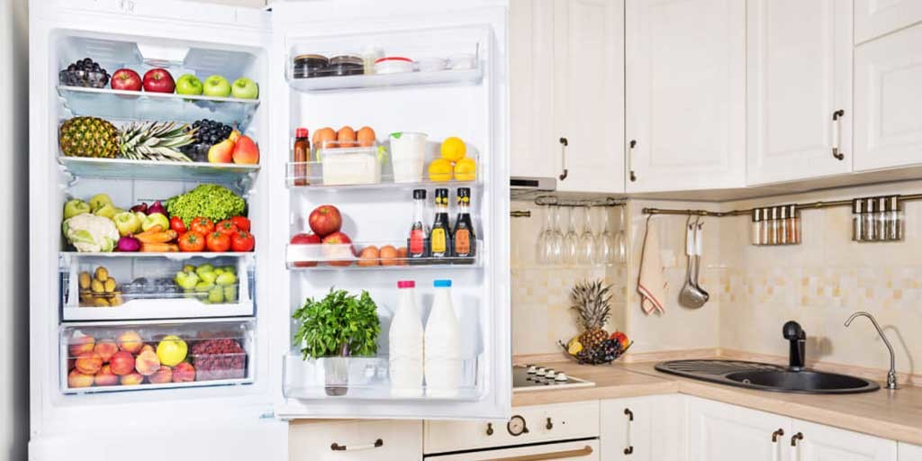 Best Refrigerators with Freezers