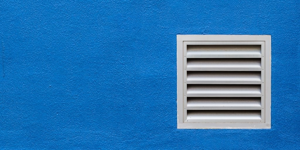Do I Need Vent Filters in My Home? | HowtoHome