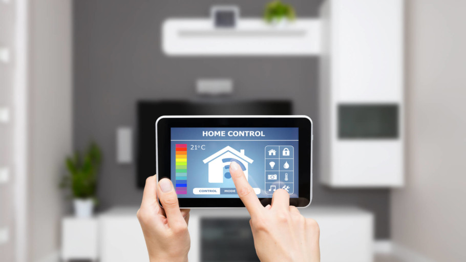7 Smart Gadgets to Keep Your Property Safe