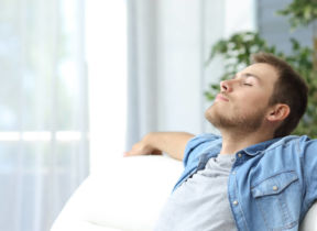 Top 9 Health Benefits of Air Purifiers