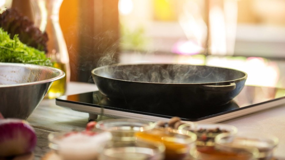 Cooking on The Road: The Best Portable Cookers for Trucks and Cars