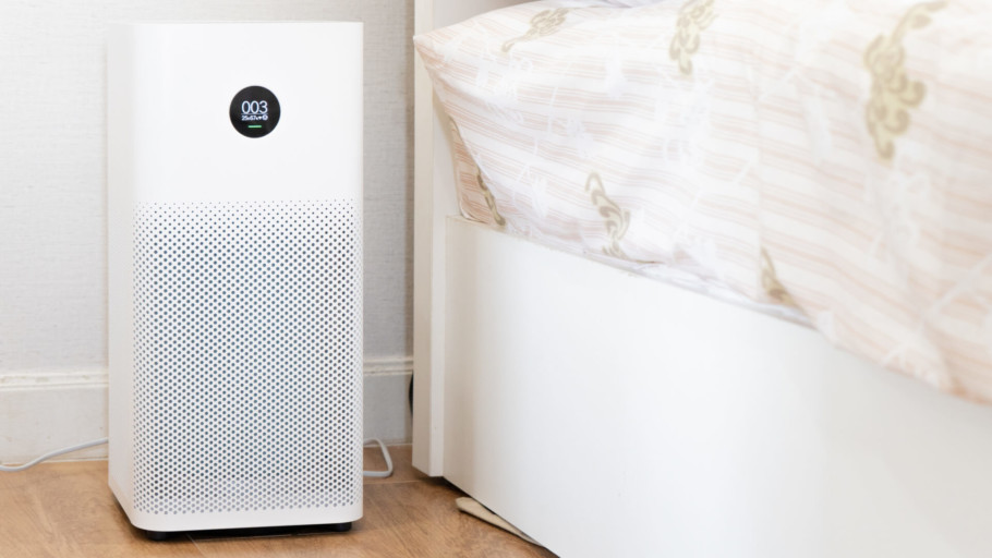 Best UV Air Purifier
