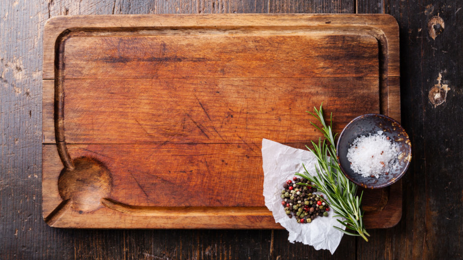 Best Cutting Boards for Meat
