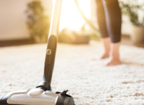 Cyclonic Vacuums vs Regular: Which is Better?