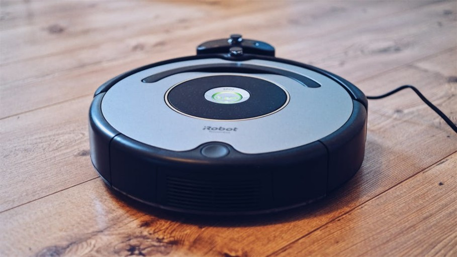 Best Robot Vacuum for Multiple Surfaces
