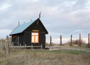 Living Big in a Small House: 5 Inspirational Examples of Tiny Homes