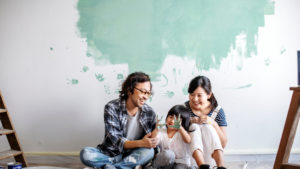 Home Renovation With Kids: What You Need to Know