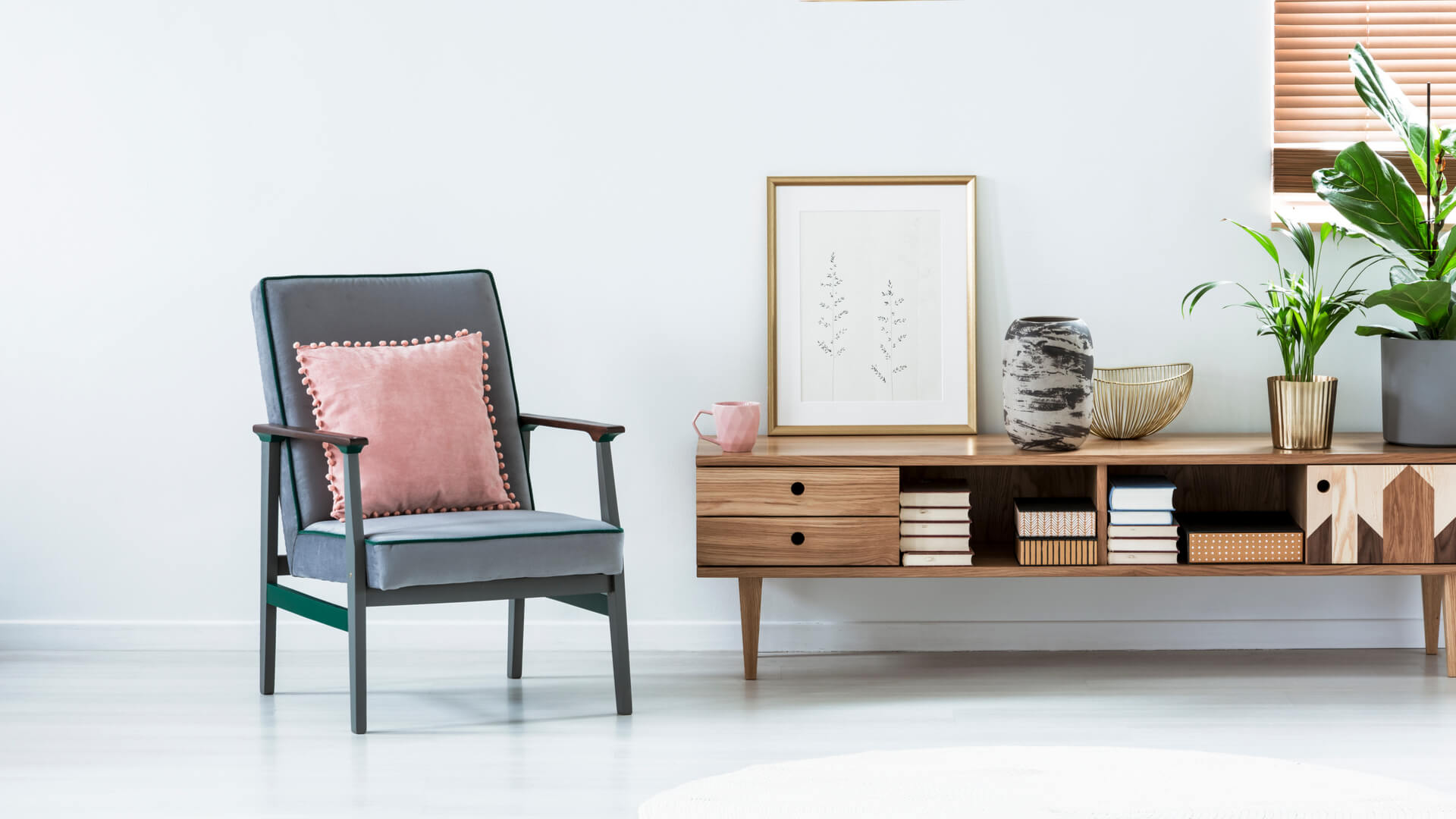 Make Your Own Furniture The Top 6 Modern Designs For You To