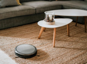 The Pros and Cons of Robot Vacuum Cleaners