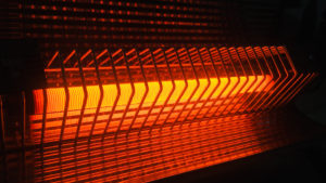 5 Best Space Heaters For The Home