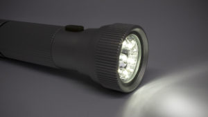Rechargeable Flashlights: We Shine a Light on the Best