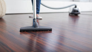 Best High Quality Long Lasting Vacuums