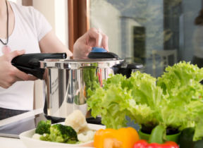 Are Pressure Cookers Safe? What you Need to Know