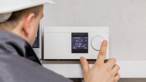 Size Matters: Choosing the Right Size HVAC System for Your Home