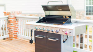We Review the Best Gas BBQs
