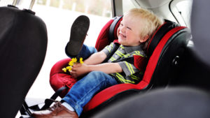 Best Booster Car Seat for Kids: Products, Reviews and Buyer's Guide