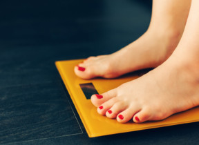 The Best Bathroom Scales To Help You Watch Your Weight